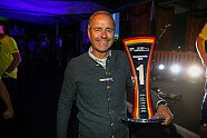 ADAC GT Masters 2018: Bilder vom Saisonfinale in Hockenheim - ADAC GT Masters 2018, Hockenheimring, Hockenheim, Bild: ADAC GT Masters