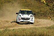 55. ADMV Rallye Erzgebirge: Bilder 2018 - Mehr Rallyes 2018, Bild: Patrick Querner