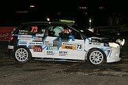 55. ADMV Rallye Erzgebirge: Bilder 2018 - Mehr Rallyes 2018, Bild: Sven Jelinek
