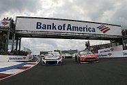 Rennen 29 - Playoffs, Round of 16 - NASCAR 2018, Bank of America ROVAL 400, Charlotte, North Carolina, Bild: NASCAR