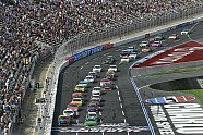 Rennen 29 - Playoffs, Round of 16 - NASCAR 2018, Bank of America ROVAL 400, Charlotte, North Carolina, Bild: LAT Images