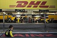 Donnerstag - Formel 1 2018, Japan GP, Suzuka, Bild: Sutton