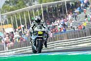 MotoGP Thailand 2018: Die Bilder vom Sonntag - MotoGP 2018, Thailand GP, Buriram, Bild: Angel Nieto Ducati
