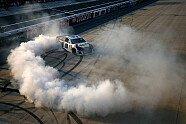 Rennen 30 - Playoffs, Round of 12 - NASCAR 2018, Gander Outdoors 400, Dover, Delaware, Bild: NASCAR