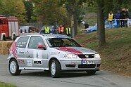 Bilder 7. ADAC Rallye Sprint Schwand 2018 - Mehr Rallyes 2018, Bild: Sven Jelinek