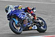WSBK Argentinien 2018: Die besten Bilder - Superbike WSBK 2018, Argentinien, San Juan, Bild: Kallio Racing