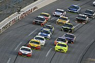 Rennen 31 - Playoffs, Round of 12 - NASCAR 2018, 1000Bulbs.com 500, Talladega, Alabama, Bild: LAT Images