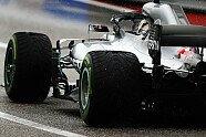 Freitag - Formel 1 2018, USA GP, Austin, Bild: LAT Images