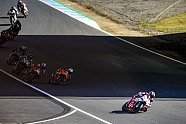 MotoGP Motegi 2018: Die Bilder vom Sonntag - MotoGP 2018, Japan GP, Motegi, Bild: Pramac