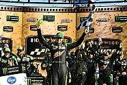 Rennen 32 - Playoffs, Round of 12 - NASCAR 2018, Hollywood Casino 400, Kansas City, Kansas, Bild: LAT Images