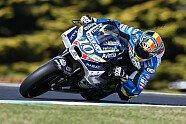 MotoGP Phillip Island 2018: Bilder vom Freitag - MotoGP 2018, Australien GP, Phillip Island, Bild: Avintia
