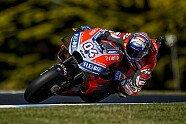 MotoGP Phillip Island 2018: Bilder vom Freitag - MotoGP 2018, Australien GP, Phillip Island, Bild: Ducati