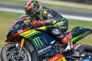 MotoGP Phillip Island 2018: Bilder vom Freitag - MotoGP 2018, Australien GP, Phillip Island, Bild: Tech3