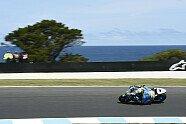 MotoGP Phillip Island 2018: Bilder vom Freitag - MotoGP 2018, Australien GP, Phillip Island, Bild: Marc VDS