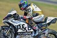 MotoGP Phillip Island 2018: Bilder vom Freitag - MotoGP 2018, Australien GP, Phillip Island, Bild: Angel Nieto Team