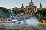 Alle Fotos vom 12. WM-Rennen - WRC 2018, Rallye Spanien, Salou, Bild: LAT Images