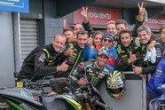 MotoGP Phillip Island 2018: Bilder vom Samstag - MotoGP 2018, Australien GP, Phillip Island, Bild: Tech3