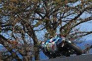 MotoGP Phillip Island 2018: Bilder vom Samstag - MotoGP 2018, Australien GP, Phillip Island, Bild: Marc VDS