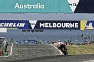 MotoGP Phillip Island 2018: Bilder vom Samstag - MotoGP 2018, Australien GP, Phillip Island, Bild: Repsol