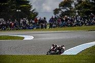 MotoGP Phillip Island 2018: Bilder vom Samstag - MotoGP 2018, Australien GP, Phillip Island, Bild: LCR