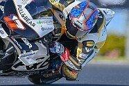 MotoGP Phillip Island 2018: Bilder vom Samstag - MotoGP 2018, Australien GP, Phillip Island, Bild: Angel Nieto Team