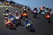 MotoGP Phillip Island 2018: Bilder vom Sonntag - MotoGP 2018, Australien GP, Phillip Island, Bild: HRC