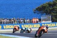 MotoGP Phillip Island 2018: Bilder vom Sonntag - MotoGP 2018, Australien GP, Phillip Island, Bild: KTM
