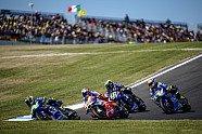 MotoGP Phillip Island 2018: Bilder vom Sonntag - MotoGP 2018, Australien GP, Phillip Island, Bild: Pramac