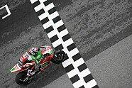 MotoGP Sepang: Bilder vom Samstag - MotoGP 2018, Malaysia GP, Sepang, Bild: Aprilia