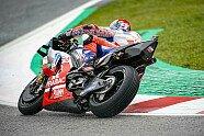 MotoGP Sepang: Bilder vom Samstag - MotoGP 2018, Malaysia GP, Sepang, Bild: Pramac