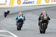 MotoGP Sepang: Bilder vom Sonntag - MotoGP 2018, Malaysia GP, Sepang, Bild: LAT Images