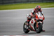 MotoGP Sepang: Bilder vom Sonntag - MotoGP 2018, Malaysia GP, Sepang, Bild: LCR Honda