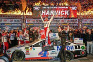 Rennen 34 - Playoffs, Round of 8 - NASCAR 2018, AAA Texas 500, Fort Worth, Texas, Bild: LAT Images