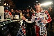 Rennen 34 - Playoffs, Round of 8 - NASCAR 2018, AAA Texas 500, Fort Worth, Texas, Bild: NASCAR