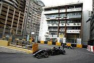Macau Grand Prix 2018: Flörsch, Schumacher und Co. - Motorsport 2018, Bild: LAT Images