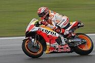 MotoGP Valencia: Bilder vom Freitag - MotoGP 2018, Valencia GP, Valencia, Bild: Repsol
