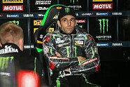 MotoGP Valencia: Bilder vom Freitag - MotoGP 2018, Valencia GP, Valencia, Bild: Tobias Linke