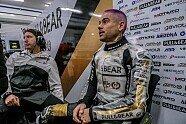 MotoGP Valencia: Bilder vom Freitag - MotoGP 2018, Valencia GP, Valencia, Bild: Angel Nieto Team
