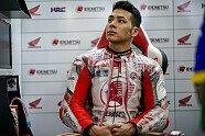 MotoGP Valencia: Bilder vom Freitag - MotoGP 2018, Valencia GP, Valencia, Bild: LCR Honda