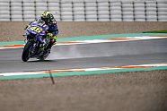 - 2018, , Bild: Movistar Yamaha