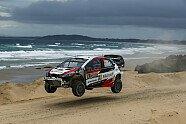 Alle Fotos vom 13. WM-Rennen - WRC 2018, Rallye Australien, Coffs Harbour, Bild: LAT Images