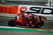 MotoGP Valencia: Bilder vom Samstag - MotoGP 2018, Valencia GP, Valencia, Bild: Tobias Linke
