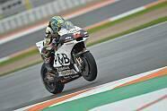 MotoGP Valencia: Bilder vom Samstag - MotoGP 2018, Valencia GP, Valencia, Bild: Angel Nieto Team