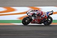 MotoGP Valencia: Bilder vom Samstag - MotoGP 2018, Valencia GP, Valencia, Bild: Pramac Racing