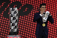 MotoGP: Happy Birthday, Marc Marquez! - MotoGP 2018, Verschiedenes, Bild: MotoGP.com