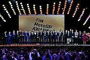MotoGP: Die besten Bilder der FIM Awards 2018 in Valencia - MotoGP 2018, Verschiedenes, Bild: MotoGP.com