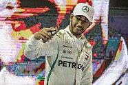 Sonntag - Formel 1 2018, Abu Dhabi GP, Abu Dhabi, Bild: Sutton