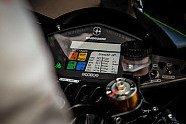 MotoE: Erste Testfahrten in Jerez - MotoE 2018, Testfahrten, Bild: gp-photo.de - Ronny Lekl