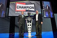 NASCAR: Fotos Champions Week in Las Vegas - NASCAR 2018, Verschiedenes, Bild: NASCAR