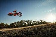 MotoGP: Happy Birthday, Marc Marquez! - MotoGP 2018, Verschiedenes, Bild: Red Bull Content Pool
